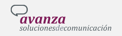 Avanza Soluciones de Comunicacin